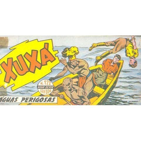 Xuxa---2ª-Serie---122
