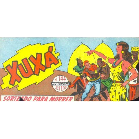 Xuxa---2ª-Serie---144
