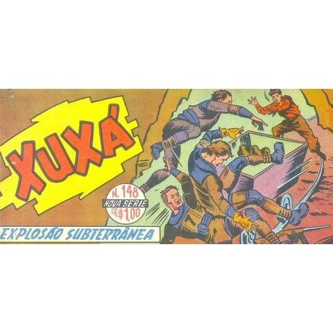 Xuxa---2ª-Serie---148