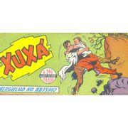 Xuxa---2ª-Serie---149