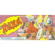 Xuxa---2ª-Serie---150
