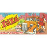 Xuxa---2ª-Serie---151
