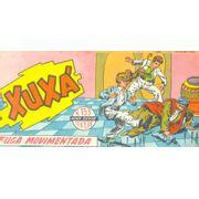 Xuxa---2ª-Serie---153