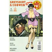 ABC-A-to-Z---Greyshirt-and-Cobweb
