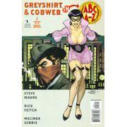 ABC-A-to-Z---Greyshirt-and-Cobweb