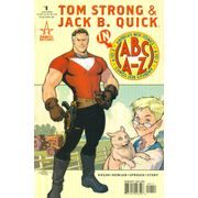 ABC-A-to-Z---Tom-Strong-and-Jack-B.-Quick