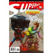 All-Star-Superman---04