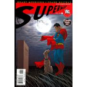 All-Star-Superman---06