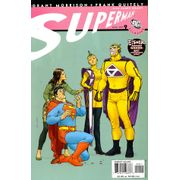 All-Star-Superman---09