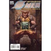 Astonishing-X-Men---Ghost-Boxes---01