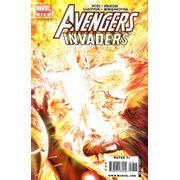 Avengers---Invaders---08
