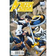 Avengers-Academy---09
