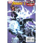 Avengers-versus-Atlas---01