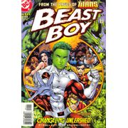 Beast-Boy---Volume-1---01