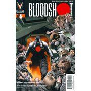 Bloodshot---Volume-3---06