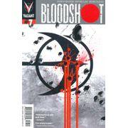 Bloodshot---Volume-3---07