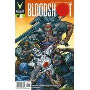 Bloodshot---Volume-3---08