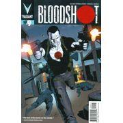 Bloodshot---Volume-3---09
