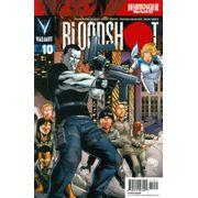 Bloodshot---Volume-3---10