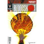Bloodshot---Volume-3---11