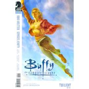 Buffy---The-Vampire-Slayer---Volume-8---32