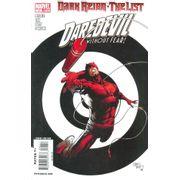 Dark-Reign---The-List---Daredevil