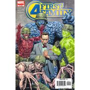 Fantastic-Four-First-Family---Volume-1---05
