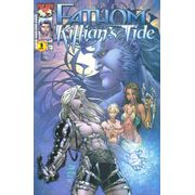Fathom---Killian-s-Tide---01