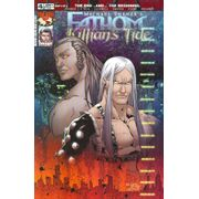 Fathom---Killian-s-Tide---04