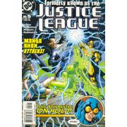 Formerly-Known-as-the-Justice-League---05