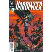 Harbinger---00