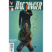 Harbinger---05