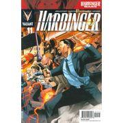 Harbinger---11