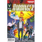 Harbinger---12
