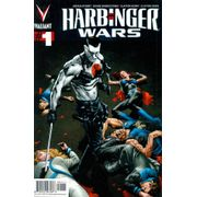Harbinger-Wars---01