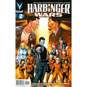 Harbinger-Wars---02