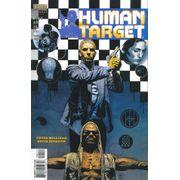Human-Target---Volume-1---04