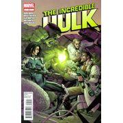 Incredible-Hulk---Volume-4---05