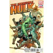Incredible-Hulk---Volume-4---06