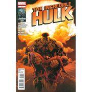 Incredible-Hulk---Volume-4---07