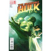 Incredible-Hulk---Volume-4---07.1