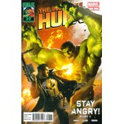 Incredible-Hulk---Volume-4---08