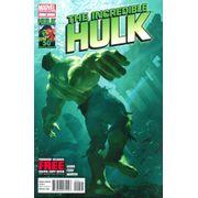 Incredible-Hulk---Volume-4---09
