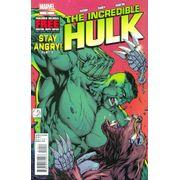 Incredible-Hulk---Volume-4---10