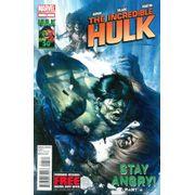 Incredible-Hulk---Volume-4---11