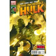 Incredible-Hulk---Volume-4---12