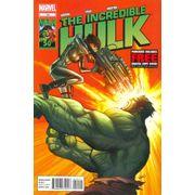 Incredible-Hulk---Volume-4---14