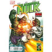 Incredible-Hulk---Volume-4---15