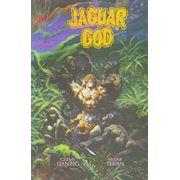 Jaguar-God---01