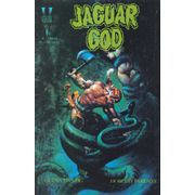Jaguar-God---03